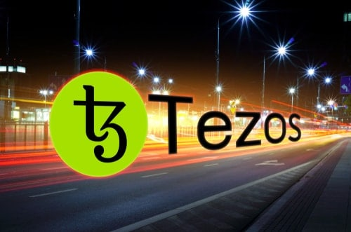 The $232 Million ICO Finally Pays Off: Tezos Price (XTZ) Gains Over 90% in a Month, Here Is Why