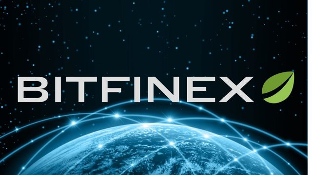 Bitfinex Offline: Goes In Unscheduled Maintenance On The Day Bitcoin Crashes $2,000