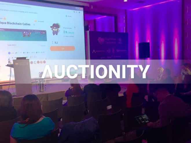 Auctionity-min