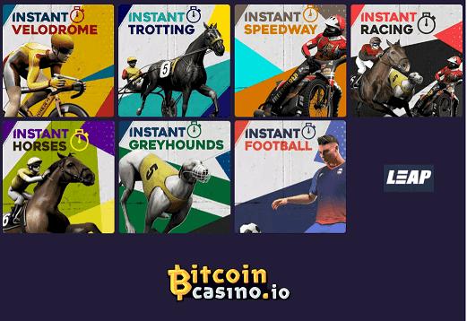 bitcoincasinoioPR-min