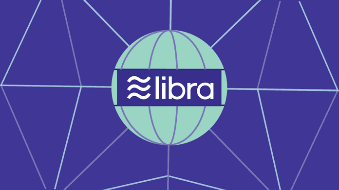 Can Facebook's Libra Become the Global Reserve Currency?