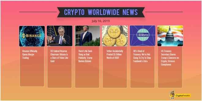 Market-Update-37-min