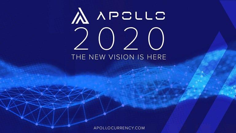 Apollo2020_pr_post-min