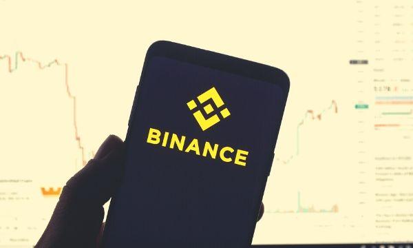 Binance will be using Syscoin's Ethereum Bridge to further facilitate the adopti... 2