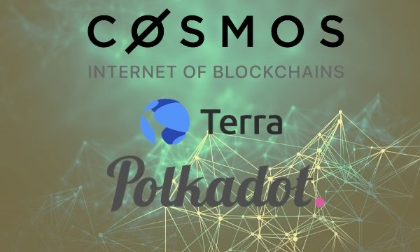 Photo of Cosmos, Polkadot and Terra Announce a Joint DeFi Protocol with High-Interest Yield