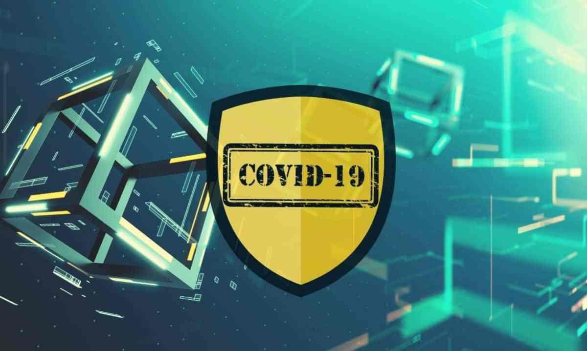 covid_cover