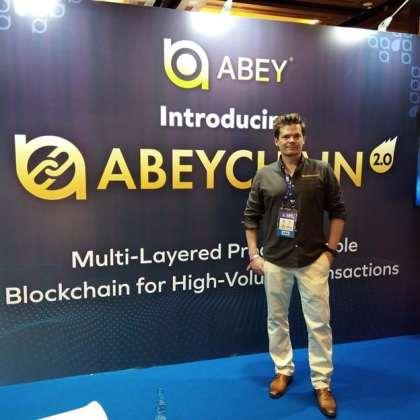 abey-pr2