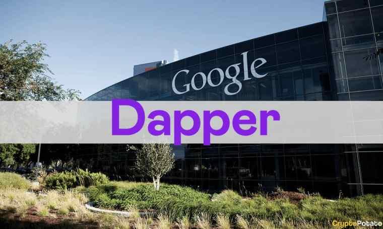 DapperGoogle
