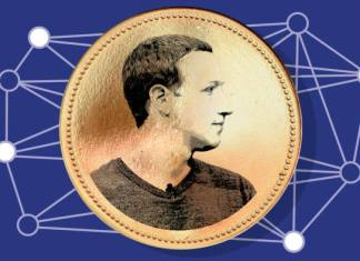 Facebook's Libra Coin