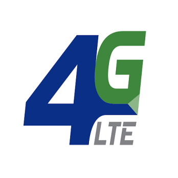 Idoom 4G