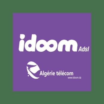 Idoom ADSL