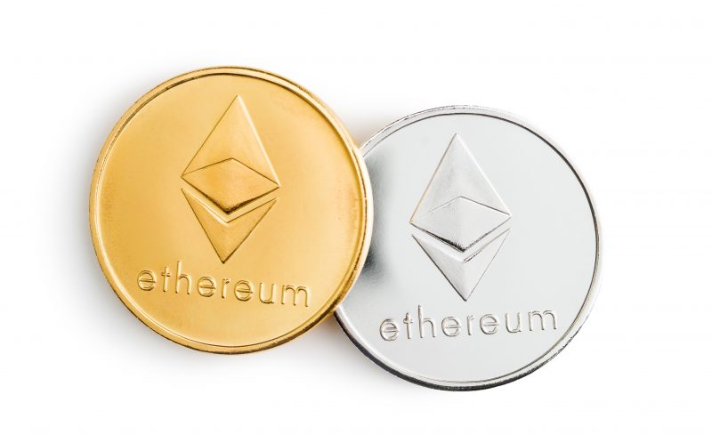 Ethereum Classic (ETC) and Ethereum (ETH) Bitter Rivalry Explained