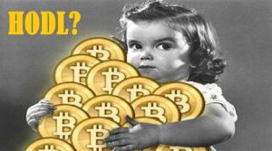 where does bitcoin come from