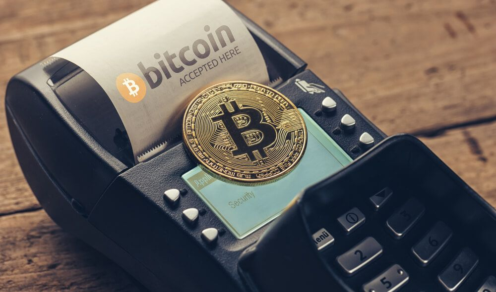 Bitcoin Buying And Selling Business In Nigeria