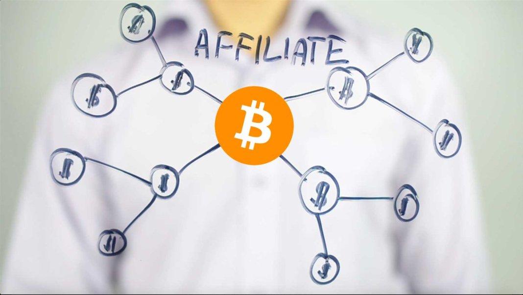 Bitcoin Referral Programs In Nigeria