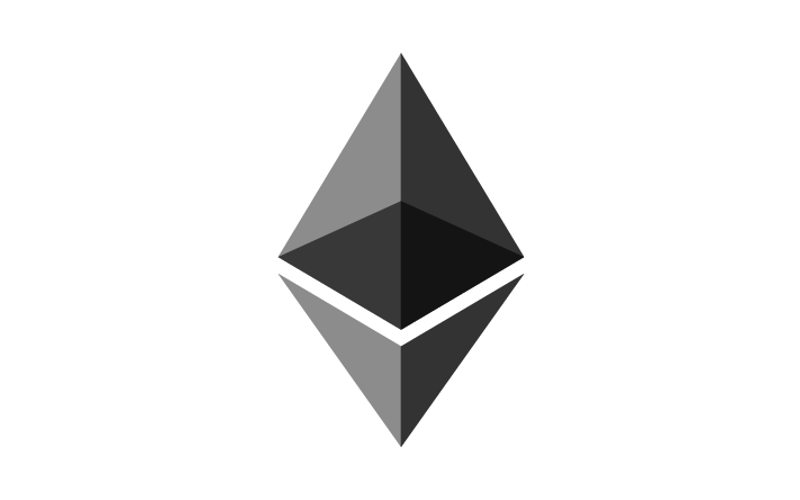 Ethereum Analysis