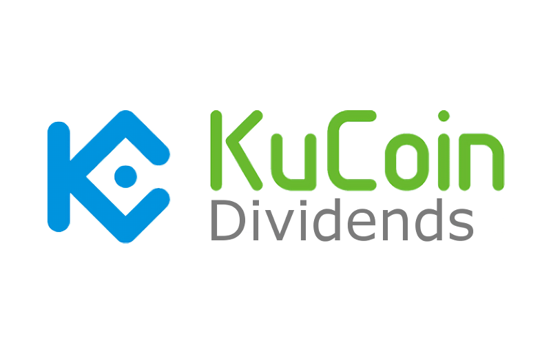 How To Earn KuCoin Dividends