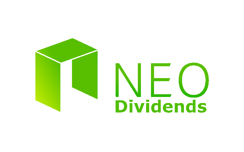 NEO Dividends