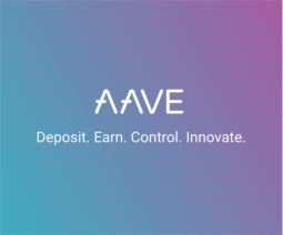 Aave Finance