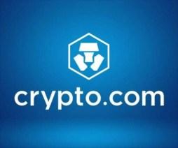 Crypto.com Wallet