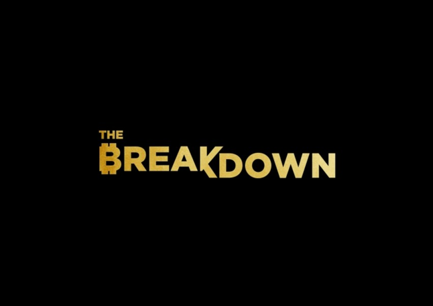 The Breakdown