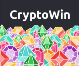 CryptoWin