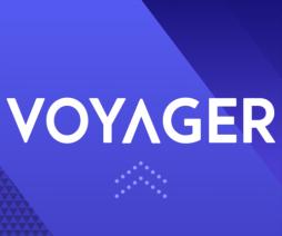 Voyager Wallet