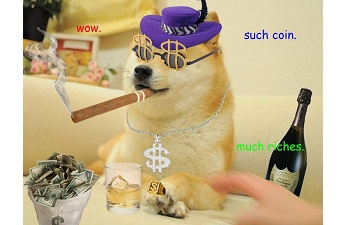 investment-doge