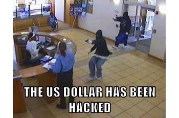 usd-hacked-meme