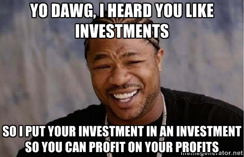 bitcoin investment meme 10 top reasons why bitcoin is a good investment