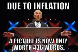 inflation-meme