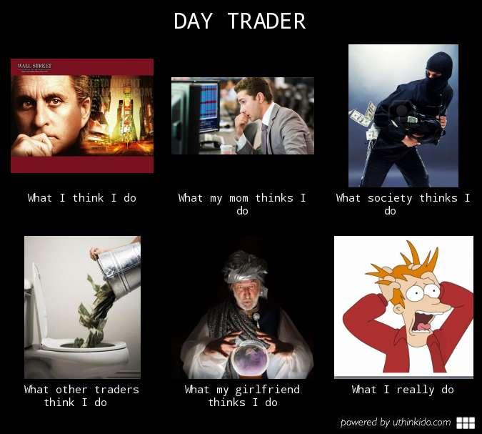crypto trader meme astuces sur le trading binaire