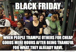 black-friday-thanksgiving-meme