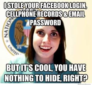 privacy-meme