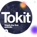 Invest in media for crypto rewards, with SingularDTVs Tokit platform