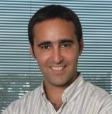 Rodrigo Benzaquen joins Cryptor Trust Latam Inc.