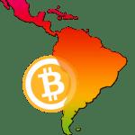 aula-bitcoin-america-latina