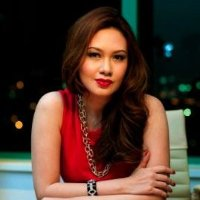 Michelle Varron joins Cryptor Asia Pacific