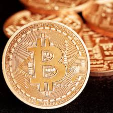 Bitcoin-CryptoCoinNews