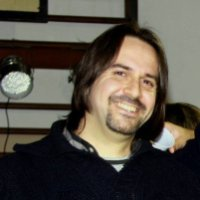 Gabriel Drach