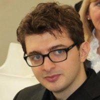Cristian Bruno Nubis