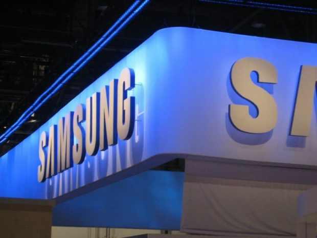 Samsung приступает к выпуску чипов для ASIC-майнеров