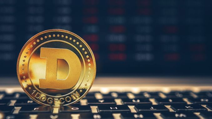 Where and How to buy Buy Dogecoin Cryptocurrency