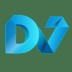Dividend Cash logo