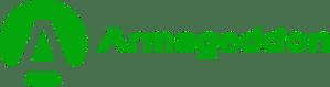 Armageddon masternode project