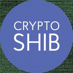 Crypto Shib