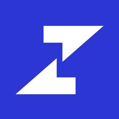 Zogras.live