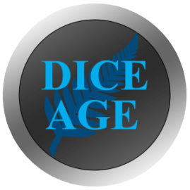 Dice age games