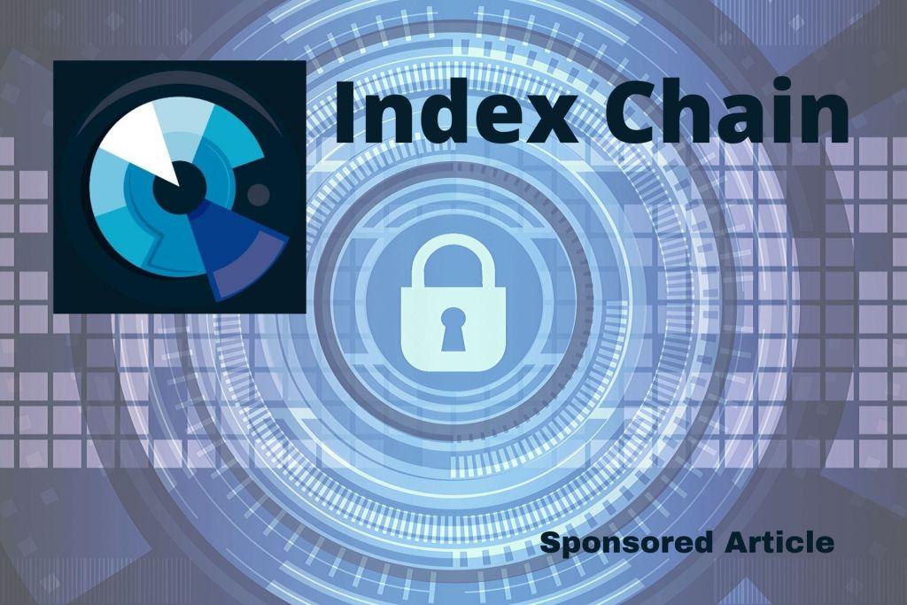 Index Chain