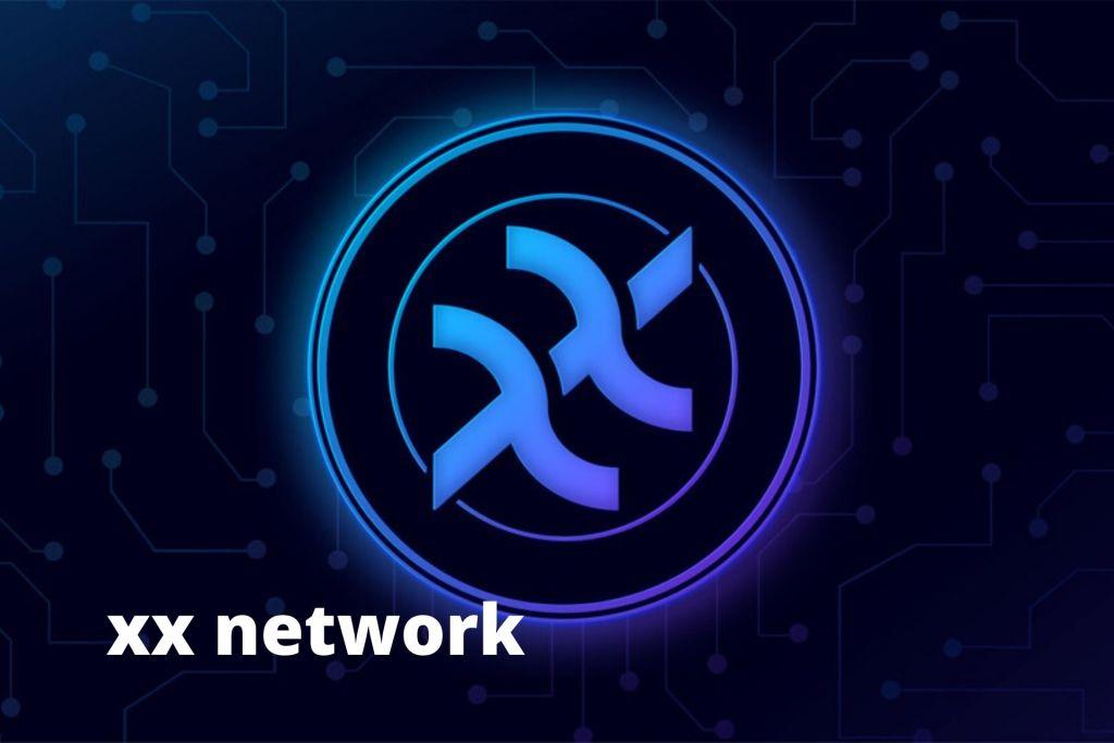 xx network